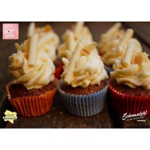 2110000053246_4902_1_jw_mini_cupcake_weisse_schokolade_94b54b53.jpg