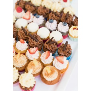 2110000053260_4904_1_jw_mini_cupcake_apfel_zimt_vegan_50434cd5.jpg