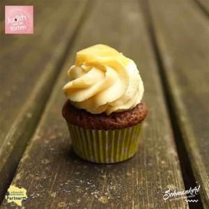 2110000053277_4905_1_jw_cupcake_mini_mango_768152a5.jpg