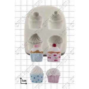 2110000053703_2053_1_fpc_silikonform_cupcakes_8a6b48d8.jpg