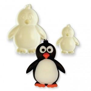 2110000054120_2091_1_jem_pop_it_-_pinguin_8cf848e8.jpg