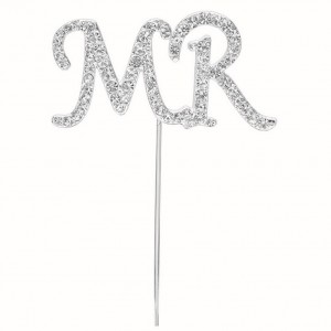 2110000054502_2138_1_cake_topper_diamant_schrift_mr_6d3b48f3.jpg