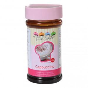 2110000055134_2204_1_funcakes_aroma_cappuccino_100g_63c64913.jpg