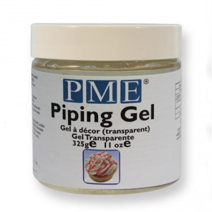 2110000055295_2477_1_pme_piping_gel_325g_3dce4948.jpg