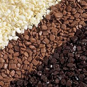 2110000055332_2232_1_callebaut_schokolade-flocken_dark_1kg_6df64ab2.jpg