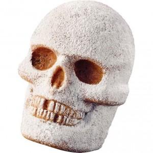 2110000055639_2300_1_wilton_profi-backform_3d_skelett_kopf_4f31493b.jpg