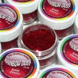 2110000056766_2510_1_rainbow_dust_sparkle_range_jewel_cherry_5g_700f494a.jpg