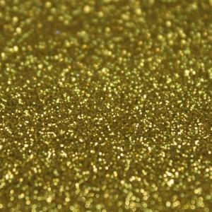2110000056780_2512_1_rainbow_dust_sparkle_range_light_gold_5g_6b06494a.jpg