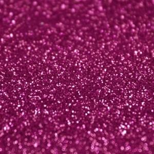 2110000056858_2519_1_rainbow_dust_sparkle_range_rasperry_5g_8748494a.jpg