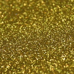 2110000056865_2520_1_rainbow_dust_sparkle_range_dark_gold_5g_8a0d494a.jpg