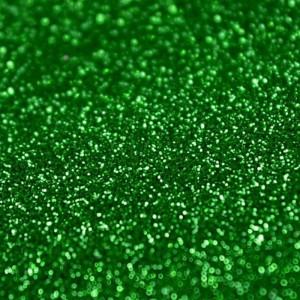 2110000056889_2522_1_rainbow_dust_sparkle_range_lush_lime_5g_84f4494a.jpg