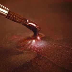 2110000057138_2548_1_rainbow_dust_metallic_food_paint_burnt_bronze_25ml_320c494b.jpg