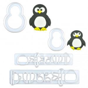 2110000057169_2554_1_fmm_ausstecher_pinguin_set4_4d4e494c.jpg