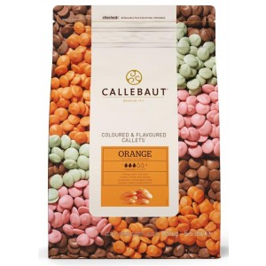 2110000057244_2567_1_callebaut_orange_callets_25kg_622c4952.jpg