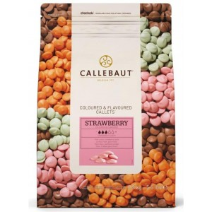 2110000057251_2568_1_callebaut_schokolade_strawberry_25kg_5ab24952.jpg
