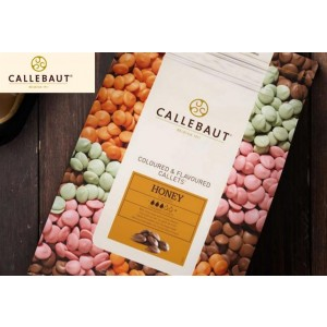 2110000057275_2570_1_callebaut_schokolade_honig_callets_25kg_94a44ac8.jpg