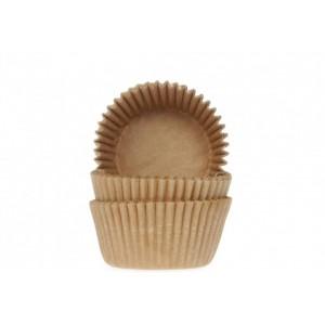 2110000057350_2584_1_hom_cupcake_cups_mini_kraft_60stueck_620c4953.jpg
