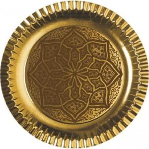 2110000057527_2599_1_papstar_goldteller_rund_29cm_4eb04959.jpg
