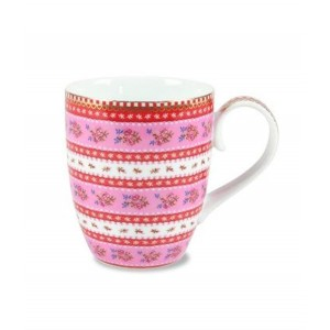 2110000058043_2691_1_pip_studio_tasse_ribbon_rose_pink_350ml_68044ad3.jpg