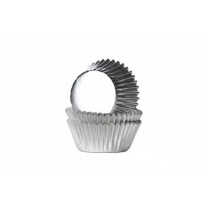 2110000059743_4950_1_hom_cupcake_cups_mini_silver_foil_36stueck_47794a55.jpg