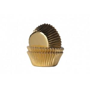 2110000059750_4951_1_hom_cupcake_cups_mini_gold_foil_36stueck_9b8b4995.jpg