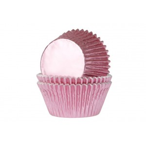 2110000059767_4952_1_hom_cupcake_cups_baby_pink_foil_24stueck_9c2e4995.jpg