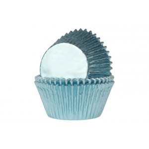 2110000059774_4953_1_hom_cupcake_cups_baby_blue_foil_24stueck_4a3b4a55.jpg