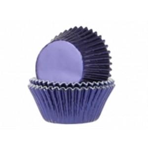 2110000059781_4954_1_hom_cupcake_cups_navy_blue_foil_24stueck_9d2c4995.jpg
