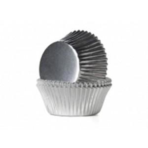 2110000059798_4955_1_hom_cupcake_cups_silber_foil_24stueck_95854995.jpg