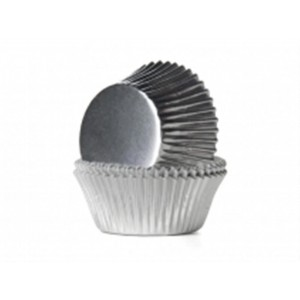 2110000059798_4955_1_hom_cupcake_cups_silber_foil_24stueck_9d854995.jpg