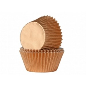 2110000059835_4959_1_hom_cupcake_cups_bronze_foil_24stueck_97024995.jpg