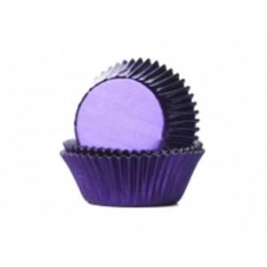 2110000059859_4961_1_hom_cupcake_cups_purple_foil_24stueck_98404995.jpg