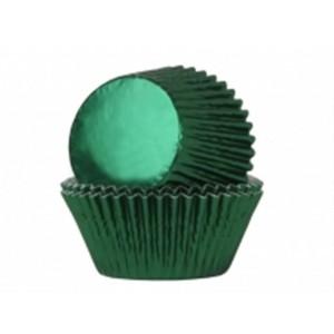 2110000059866_4962_1_hom_cupcake_cups_green_foil_24stueck_a0944995.jpg