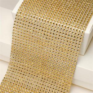 2110000059903_4966_1_diamantband_gold_24_reihen_86m_46614997.jpg