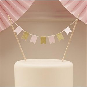2110000060978_4996_1_cake_bunting_pastel_perfection_73944a4f.jpg