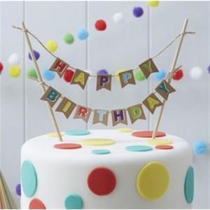 2110000060985_4997_1_cake_bunting_happy_birthday_kraft_6c804a4f.jpg
