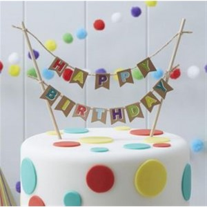 2110000060985_4997_1_cake_bunting_happy_birthday_kraft_74804a4f.jpg