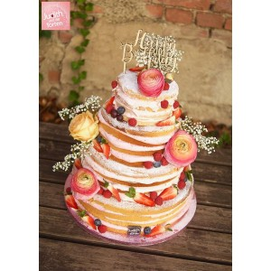 2110000061005_4999_1_cake_topper_holz_happy_birthday_94c14ab7.jpg