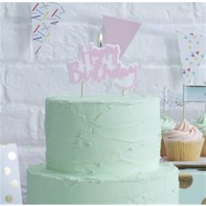 2110000061128_5011_1_pick__mix_kerze_pink_happy_birthday_a7434a4f.jpg