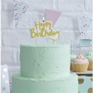 2110000061135_5012_1_pick__mix_kerze_gold_happy_birthday_a84f4a4f.jpg
