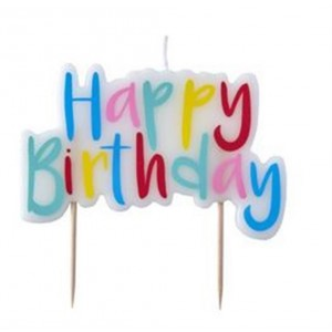 2110000061159_5014_1_pick__mix_kerze_coloured_happy_birthday_a9594a4f.jpg