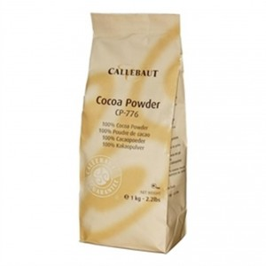 2110000061197_5018_1_callebaut_kakaopulver_100_1kg_9e3c4a54.jpg