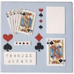 2110000061401_5046_1_patchwork_cutters_spielkarten_56944a63.jpg