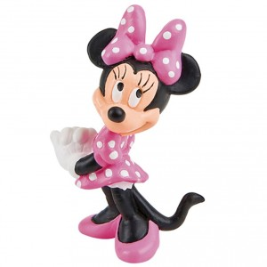 2110000061418_5047_1_disney_figur_minnie_mouse_5ce54a63.jpg
