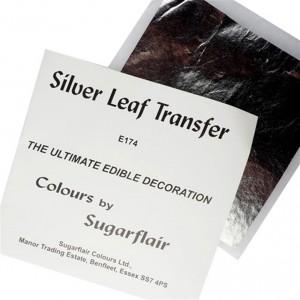 2110000061517_5071_1_sugarflair_silber_transfer_blatt_9595cm_8a8c4a6c.jpg