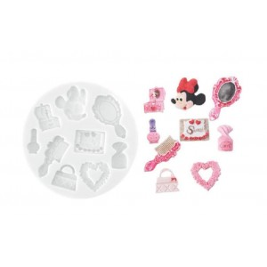 2110000061852_5105_1_silikomart_mold_minni_mouse_accesories_490d4a70.jpg