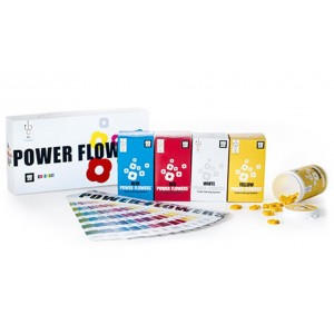 2110000062026_5122_1_power_flower_masterset_450g_non_azo_79214a75.jpg