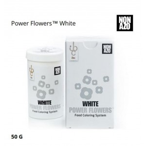 2110000062057_5125_1_power_flower_white_50g_non_azo_78bd4a75.jpg