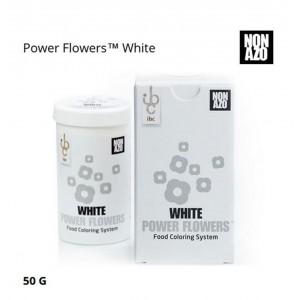 2110000062057_5125_1_power_flower_white_50g_non_azo_80c04a75.jpg