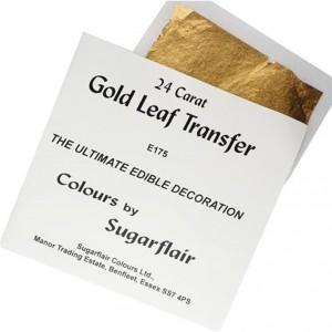 2110000062125_5132_1_sugarflair_gold_transferblatt_9595cm_76f04a76.jpg